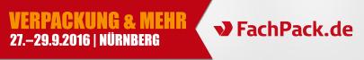 FachPack-2016-Signaturbanner-DE