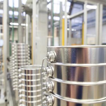 Konische_Eimer-stebler-packaging-ag-produkte