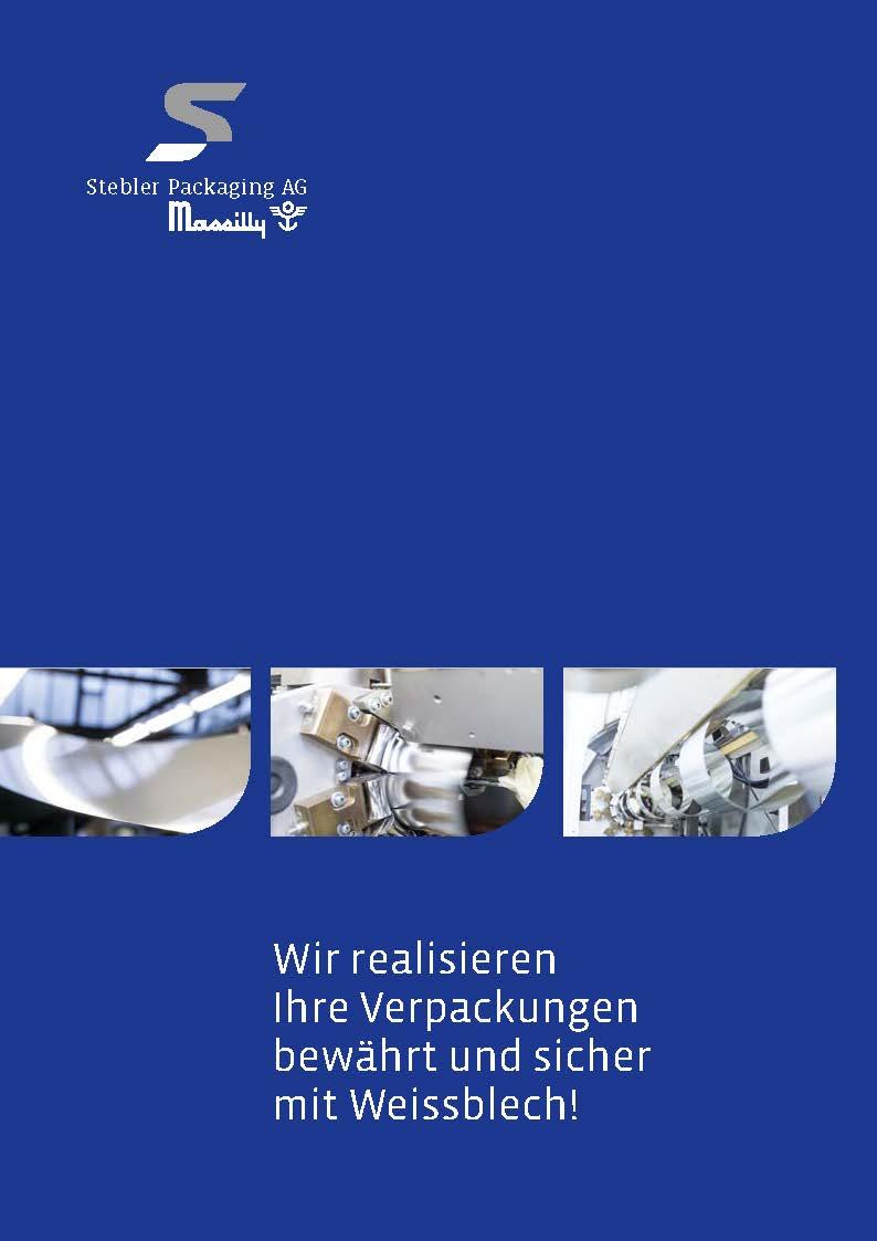 Imagebroschüre_SteblerPackaging_2017_D_Seite_1