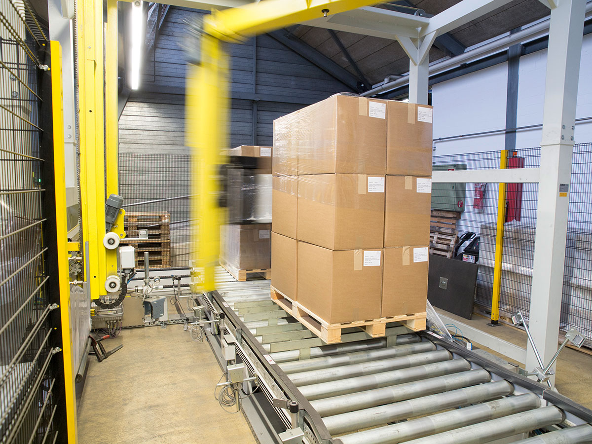 service-stebler-packaging-ag