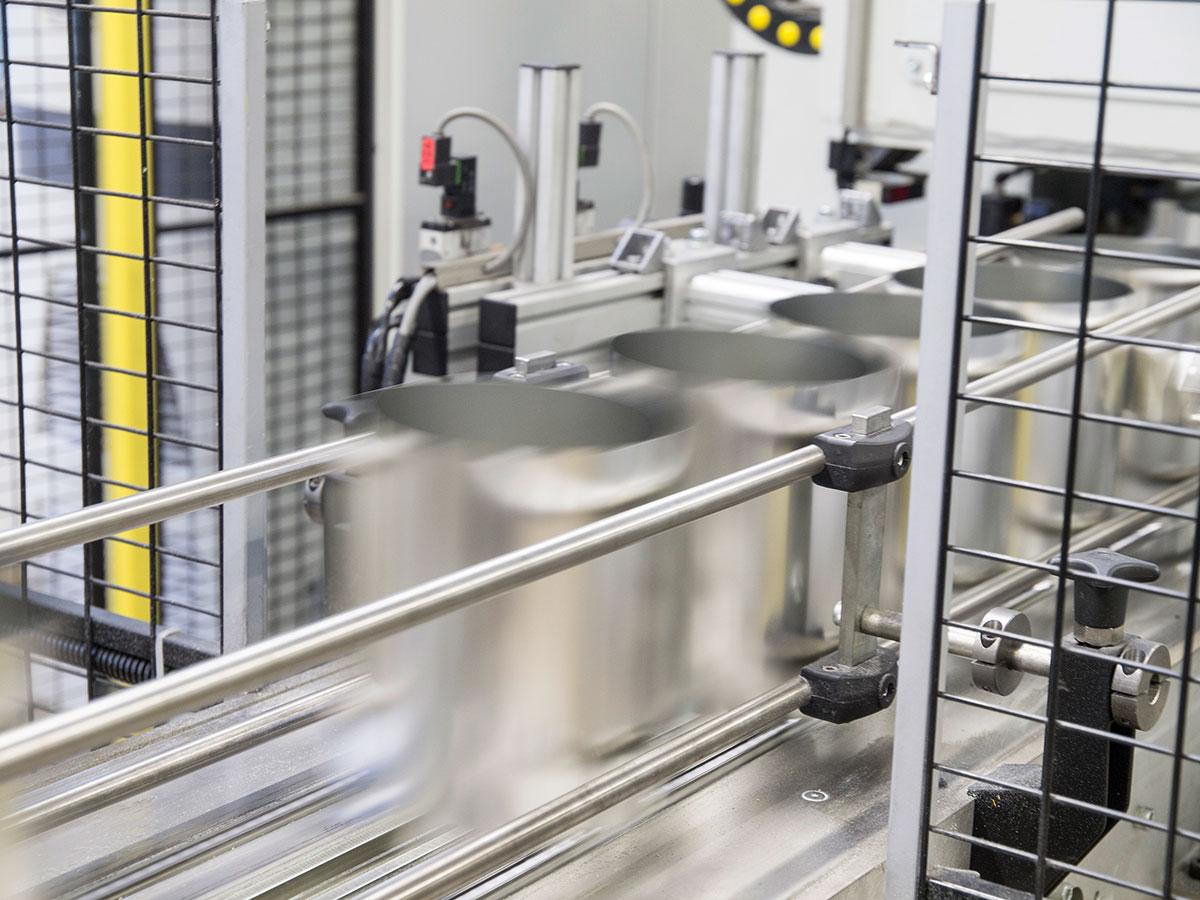 zertifizierung-stebler-packaging-ag
