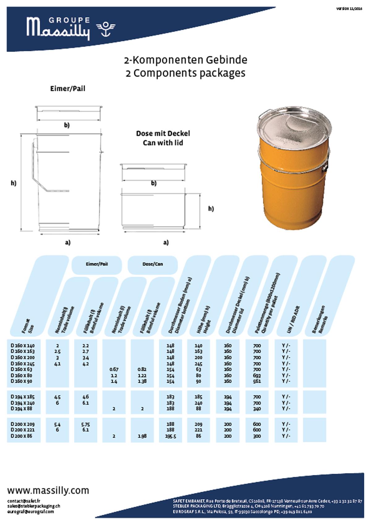 2K_Gebinde-datenblatt-stebler-packaging-ag-112016-1