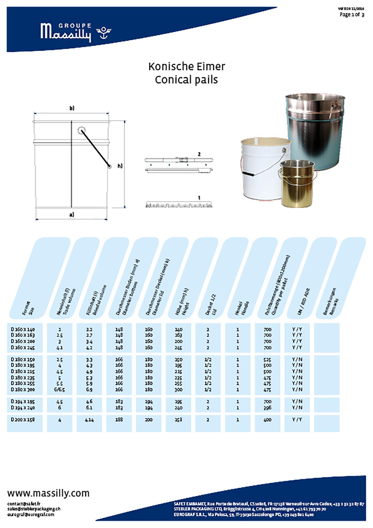 Konische_Eimer_datenblatt-stebler-packaging-ag-112016-1